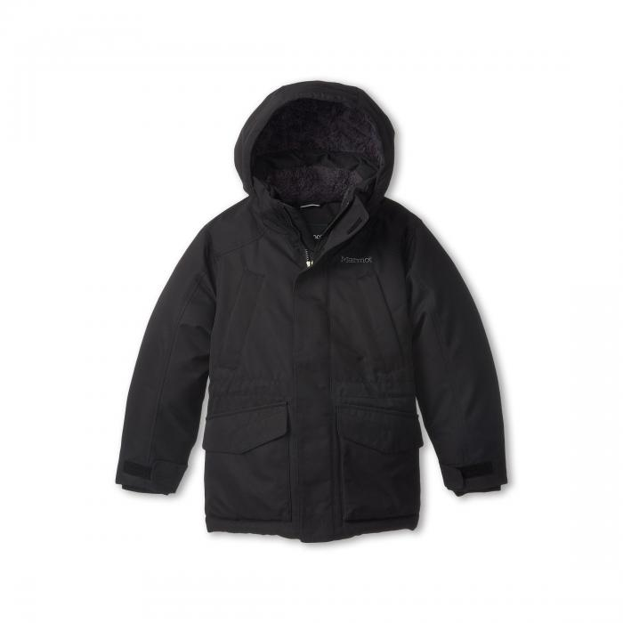 【海外限定】BOY'S ベビー ジャケット 【 BRIDGEPORT JACKET LITTLE KIDS BIG 】