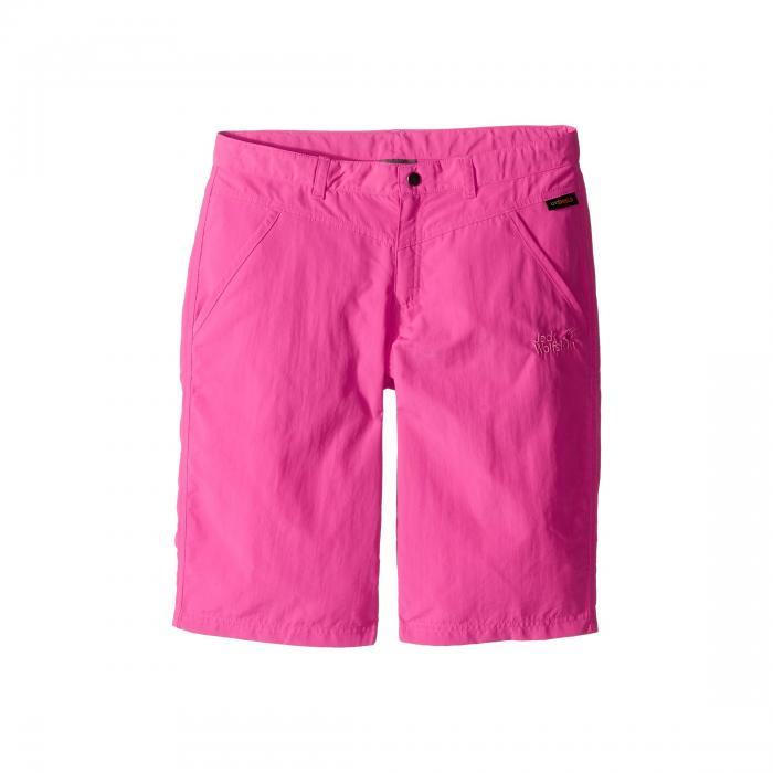 【海外限定】ショーツ ハーフパンツ メンズファッション ズボン 【 SUN SHORTS LITTLE KID BIG 】