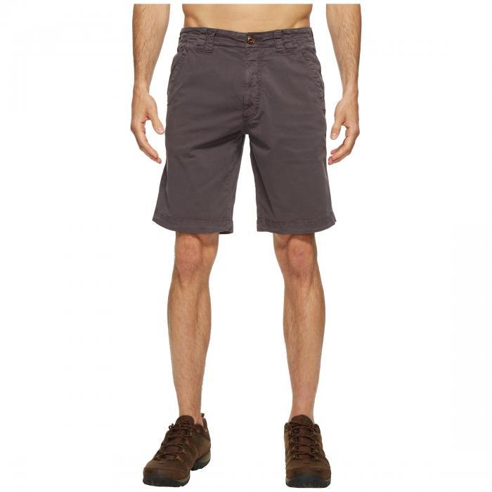 【海外限定】ショーツ ハーフパンツ ズボン メンズファッション 【 KENZO SHORT 】