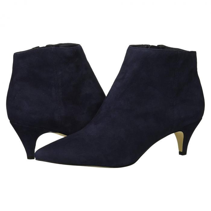 【海外限定】レディース靴 ブーツ 【 SAM EDELMAN KINZEY 】【送料無料】