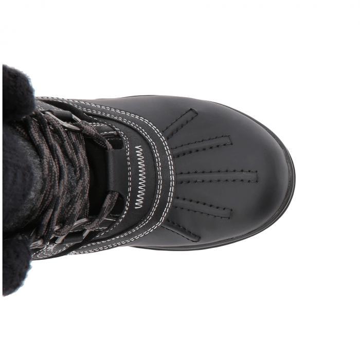 【海外限定】レディース靴 レインシューズ 【 BLONDO MEGGY WATERPROOF 】