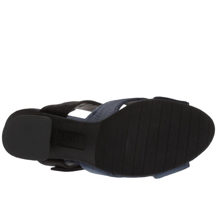 【海外限定】靴 レディース靴 【 KENNETH COLE REACTION LILIA 】