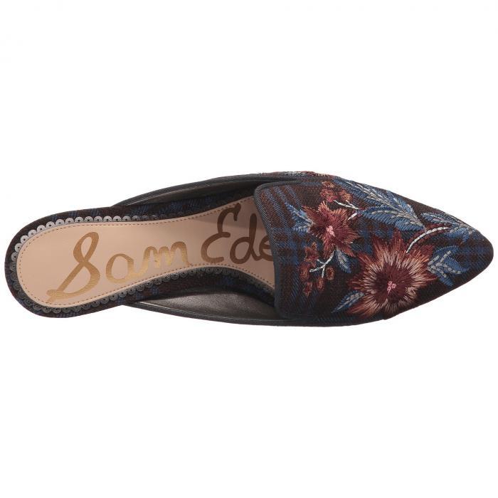 【海外限定】靴 レディース靴 【 SAM EDELMAN AVEN 】