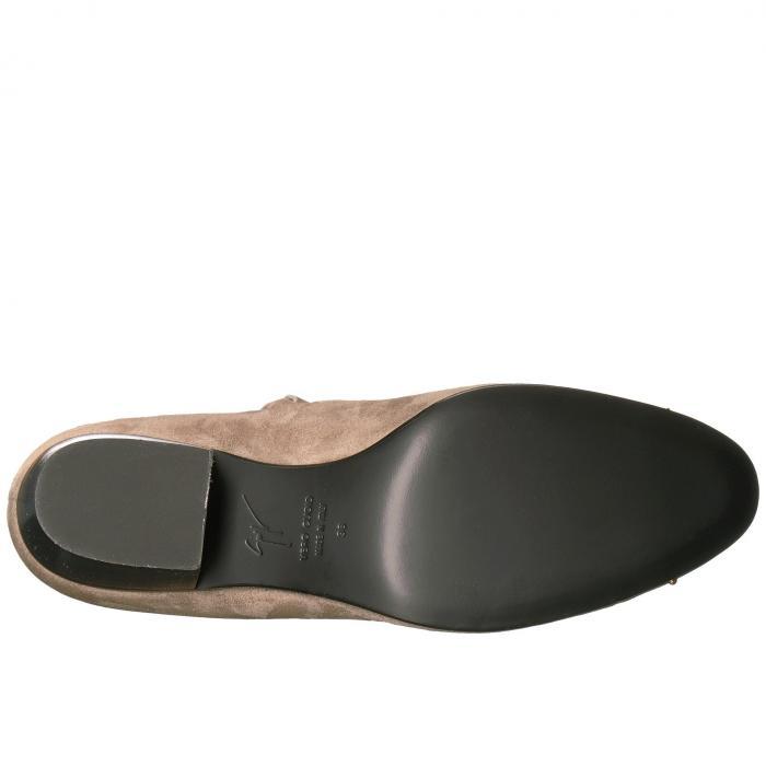 【海外限定】靴 ブーツ 【 GIUSEPPE ZANOTTI I780003 】
