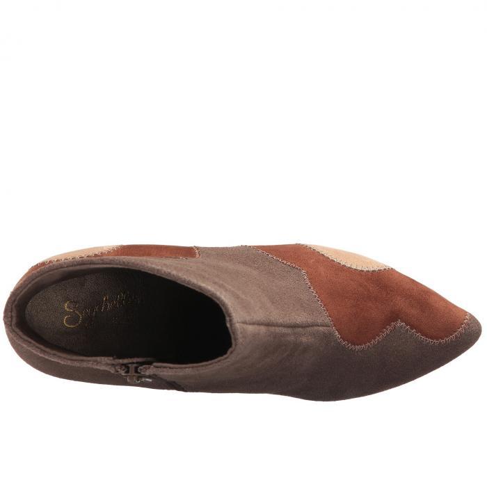 【海外限定】靴 【 SEYCHELLES MATINEE 】