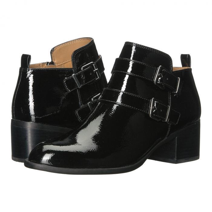 【海外限定】ブーツ レディース靴 【 FRANCO SARTO RAINA 】【送料無料】