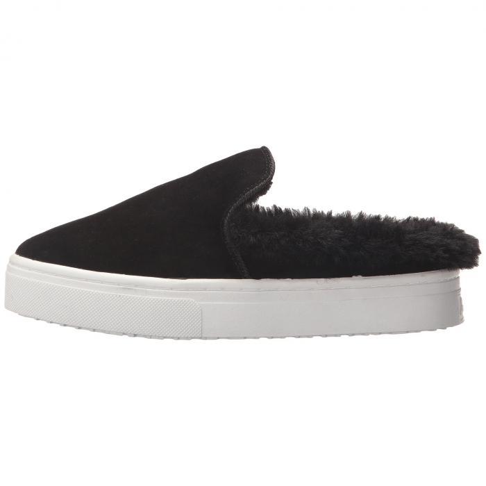【海外限定】レディース靴 靴 【 SAM EDELMAN LEVONNE 】
