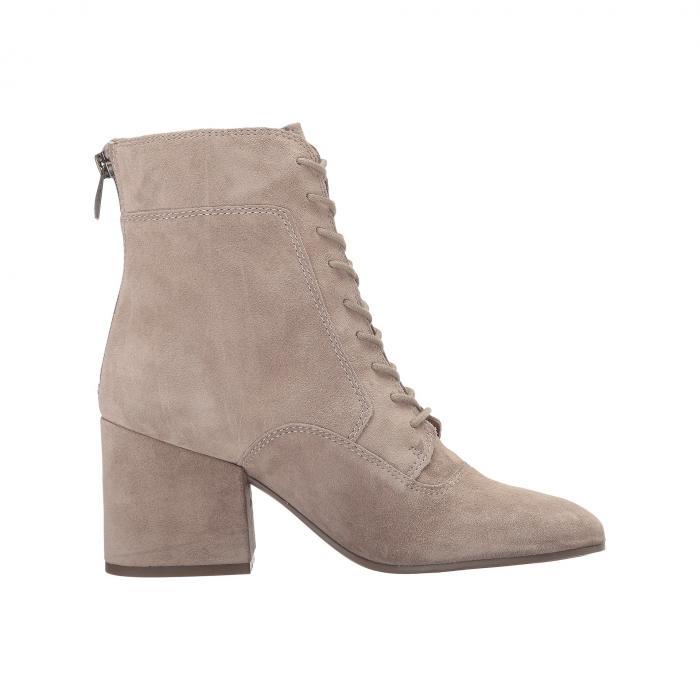 【海外限定】レディース靴 ブーツ 【 FRANCO SARTO ALDRICH 】