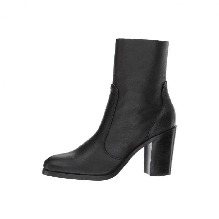 【海外限定】ブーツ 【 SPLENDID ROSELYN 】