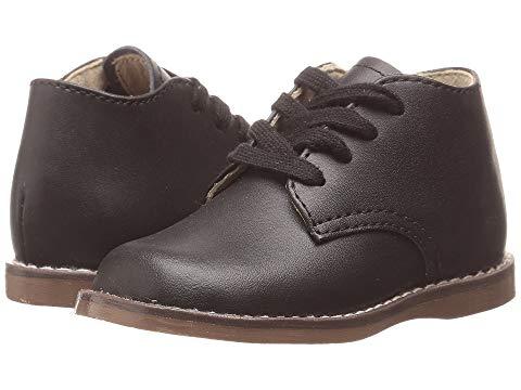 【海外限定】ベビー服 靴 【 TODD 3 INFANT TODDLER 】