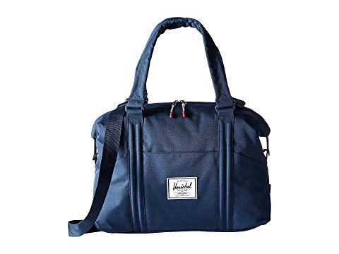 【海外限定】バッグ ブランド雑貨 メンズバッグ 【 STRAND SPROUT DIAPER BAG 】