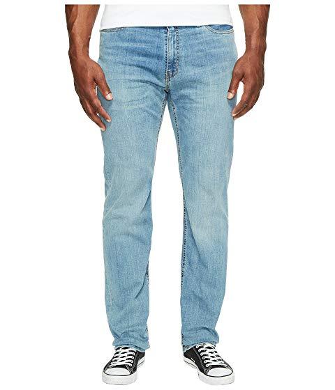 【海外限定】& 541・・ メンズファッション パンツ 【 BIG TALL ATHLETIC FIT 】