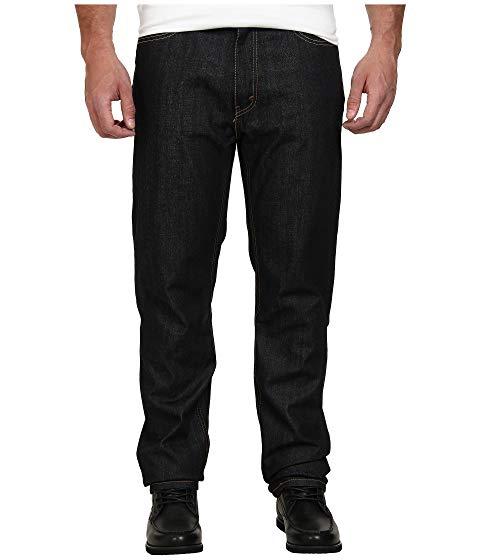 LEVI'S? BIG & TALL 541? 【 ATHLETIC FIT RIGID DRAGON 】 メンズファッション ズボン パンツ 送料無料
