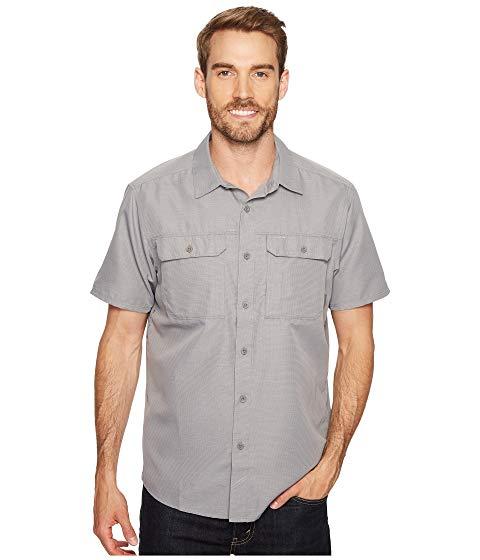 【海外限定】半袖 Tシャツ CANYON・・ カジュアルシャツ トップス 【 S SHIRT 】