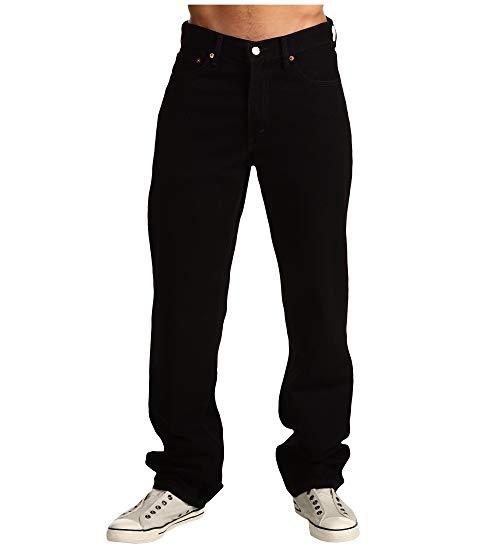 【海外限定】550・・ パンツ ズボン 【 RELAXED FIT 】