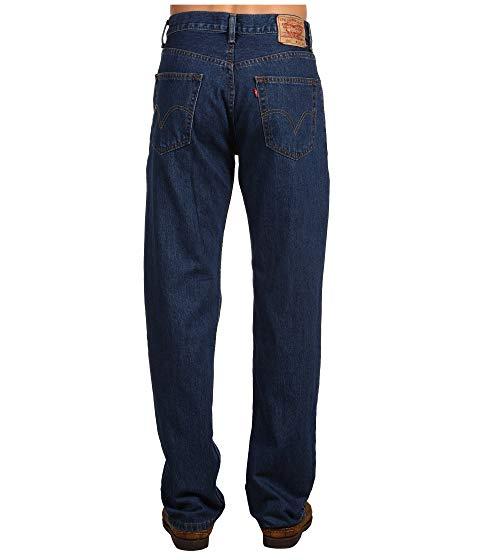 【海外限定】550・・ ズボン メンズファッション 【 RELAXED FIT 】