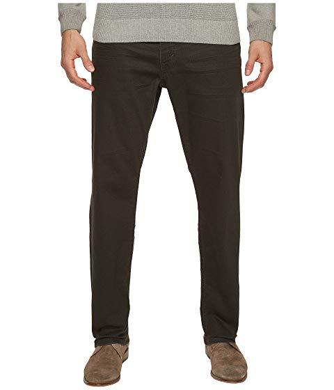 LEVI'S・・ MENS メンズ 茶 ブラウン LEVI'S・・ 【 BROWN MENS 541 ATHLETIC FIT STUCCO 】 メンズファッション ズボン パンツ