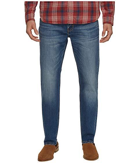 【海外限定】541・・ ズボン メンズファッション 【 ATHLETIC JEAN 】