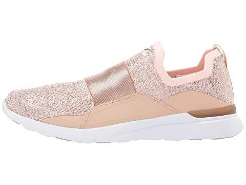 【海外限定】スニーカー 靴 レディース靴 【 ATHLETIC PROPULSION LABS APL TECHLOOM BLISS 】