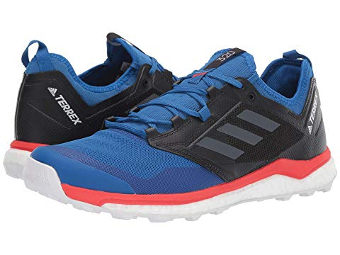 【海外限定】アディダス スニーカー メンズ靴 【 ADIDAS OUTDOOR TERREX AGRAVIC XT 】【送料無料】