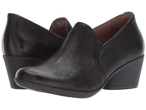 【特別セール品】 【海外限定】スニーカー レディース靴 靴 【 DANSKO ROBIN 】【送料無料】, オーストリッチサンエー 23fb30ec