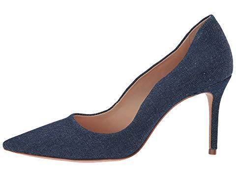 【海外限定】スニーカー 靴 【 SCHUTZ ANALIRA 】
