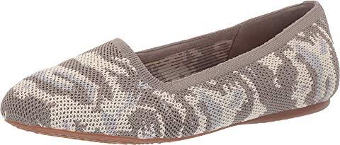 【海外限定】スニーカー 靴 【 SOFTWALK SICILY 】