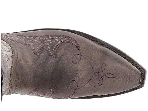 【海外限定】スニーカー レディース靴 靴 【 LUCCHESE TANSY 】