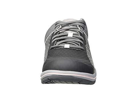 【海外限定】ティンバーランド プロ スニーカー レディース靴 【 TIMBERLAND PRO HEALTHCARE SPORT SOFT TOE 】