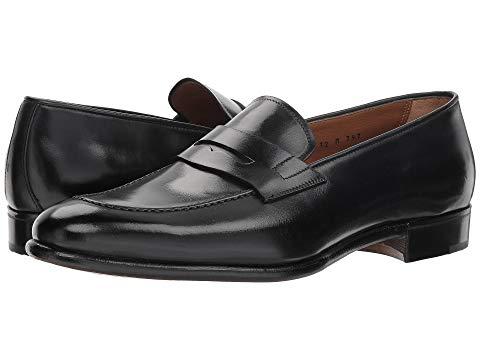 【海外限定】ペニー スニーカー 靴 【 GRAVATI PENNY LOAFER 】【送料無料】