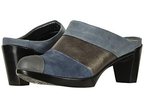 【海外限定】スニーカー 靴 レディース靴 【 NAOT FORTUNA 】