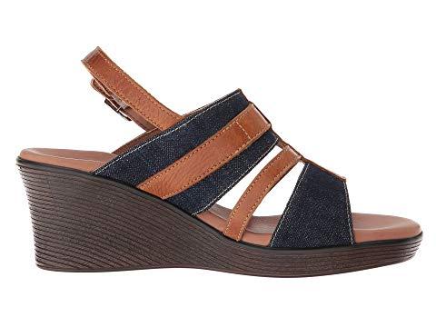 【海外限定】スニーカー 靴 レディース靴 【 SAS LAYLA 】