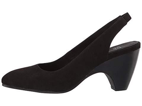 【海外限定】スニーカー 靴 【 EILEEN FISHER MILLA 】