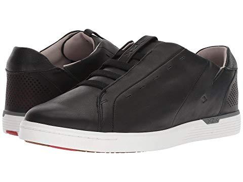 【海外限定】スニーカー メンズ靴 【 KIZIK NEW YORK 】【送料無料】