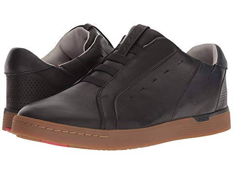 【海外限定】スニーカー 靴 メンズ靴 【 KIZIK NEW YORK 】【送料無料】