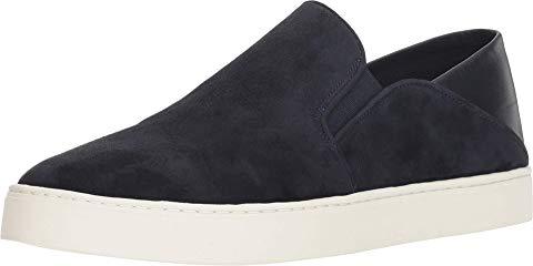 【海外限定】スニーカー 靴 【 VINCE GARVEY 】
