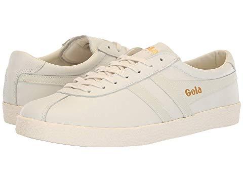 トレーナー スニーカー 靴 【 GOLA TRAINER 】