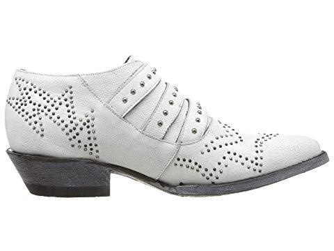 【海外限定】ロキシー ブーツ スニーカー レディース靴 【 ROXY OLD GRINGO SHOE BOOT 】