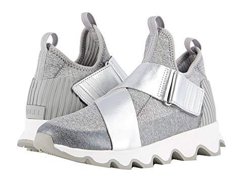 【海外限定】スニーカー レディース靴 【 SOREL KINETIC SNEAK 】【送料無料】