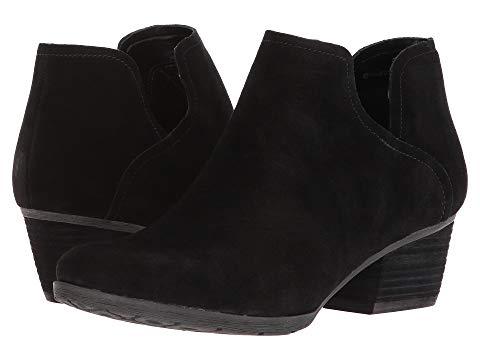 【海外限定】スニーカー 靴 【 BLONDO VICTORIA WATERPROOF 】【送料無料】