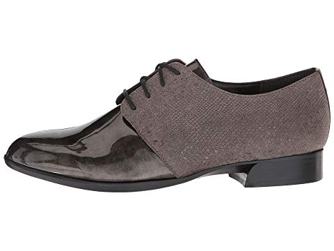 【海外限定】スニーカー 靴 レディース靴 【 MUNRO MARKELLA 】