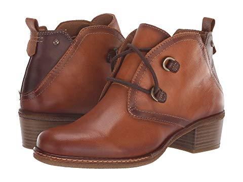 【海外限定】スニーカー 靴 レディース靴 【 PIKOLINOS ZARAGOZA W9H8719 】【送料無料】