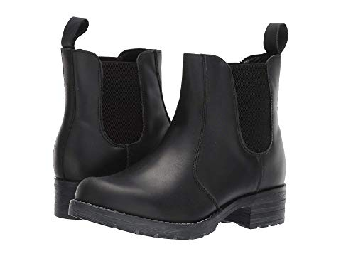 【スーパーセール商品 9/4 20:00-9/11 01:59迄】【海外限定】スニーカー レディース靴 靴 【 TUNDRA BOOTS DAELYN 】【送料無料】