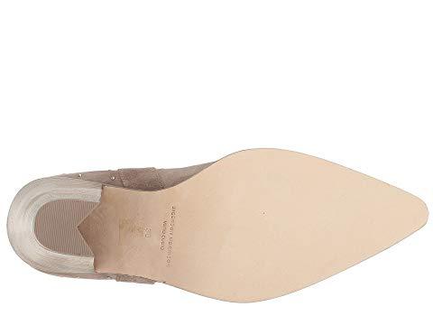 【海外限定】スニーカー 靴 レディース靴 【 SIGERSON MORRISON KALIE 】