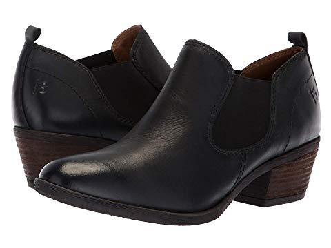 【スーパーセール商品 9/4 20:00-9/11 01:59迄】【海外限定】スニーカー 靴 レディース靴 【 JOSEF SEIBEL DAPHNE 17 】【送料無料】