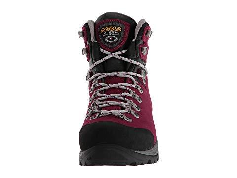 【海外限定】スニーカー 靴 【 ASOLO GREENWOOD GV ML 】