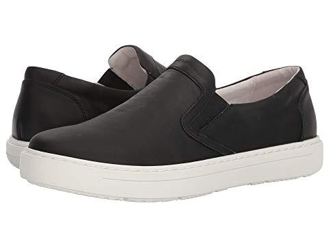 【海外限定】スニーカー 靴 メンズ靴 【 JOSEF SEIBEL QUENTIN 15 】【送料無料】