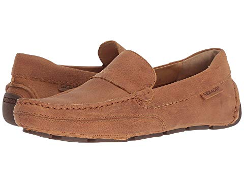 【海外限定】スニーカー 靴 【 SEBAGO KEDGE VENETIAN 】【送料無料】