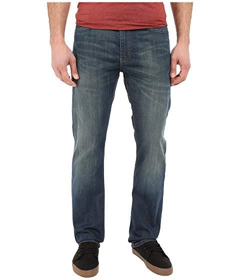 LEVI'S・・ MENS メンズ スリム LEVI'S・・ 513・・ 【 SLIM MENS STRAIGHT FIT CASH 】 メンズファッション ズボン パンツ