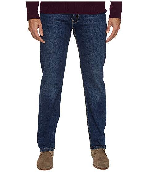LEVI'S・・ MENS メンズ LEVI'S・・ 505・・ 【 MENS REGULAR HAWKER 】 メンズファッション ズボン パンツ